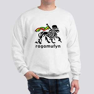 Ragamufyn Sweatshirt
