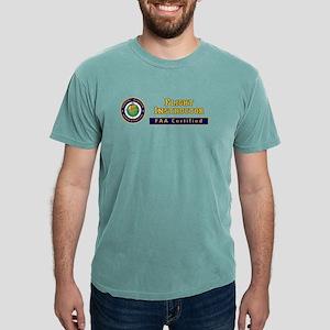 FAA Certified Flight Instructor T-Shirt