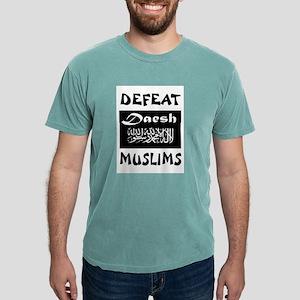 DAESH T-Shirt