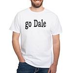 go Dale T-Shirt