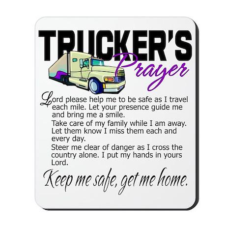 Trucker's Visor Clip - Christianbook.com