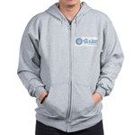 The Out-Of-Body Travel Foundation Sweatshirt Men