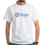 The Out-Of-Body Travel Foundation T-Shirt Men