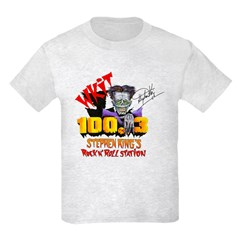 WKIT T-Shirt