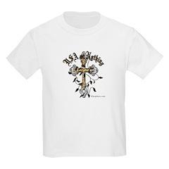 Veterans Memorial USA T-Shirt