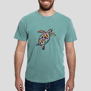 VOYAGE SPECTRUMS T-Shirt