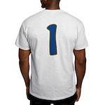 Vikings Light T-Shirt