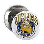 Vikings 2.25
