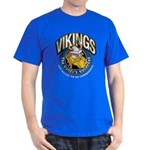 Vikings Dark T-Shirt