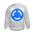 Roundabout Kids Sweatshirt