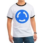 Roundabout Ringer T