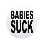 Babies Suck 3.5