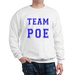 Team Poe Sweatshirt