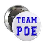 """Team Poe 2.25"""" Button (100 pack)"""
