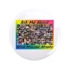 """Ask Me About SMA 3.5"""" Button"""