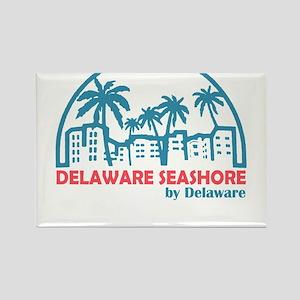 Delaware - Delaware Seashore State Park Magnets