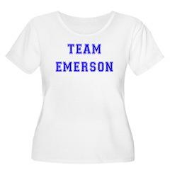 Team Emerson T-Shirt