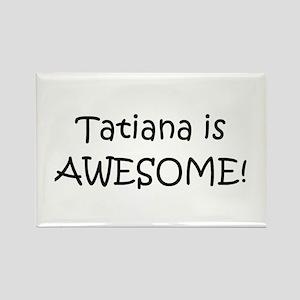 56-Tatiana-10-10-200_html Magnets