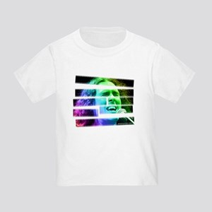 """Al on Film"" Toddler T-Shirt"