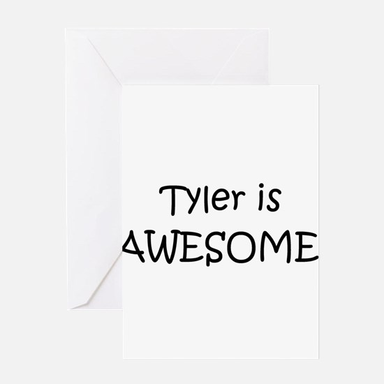 56-Tyler-10-10-200_html Greeting Cards