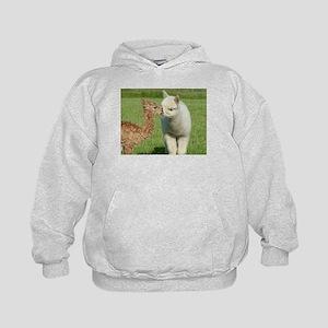 oct Sweatshirt