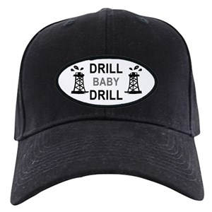 0858cccc72a Oil Well Gifts - CafePress
