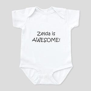 56-Zelda-10-10-200_html Body Suit