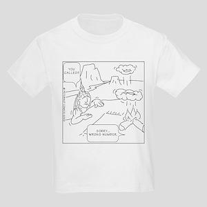 Kids Kids Light T-Shirt