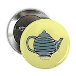 Teapots! 2.25
