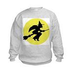 Kids' Halloween Kids Sweatshirt
