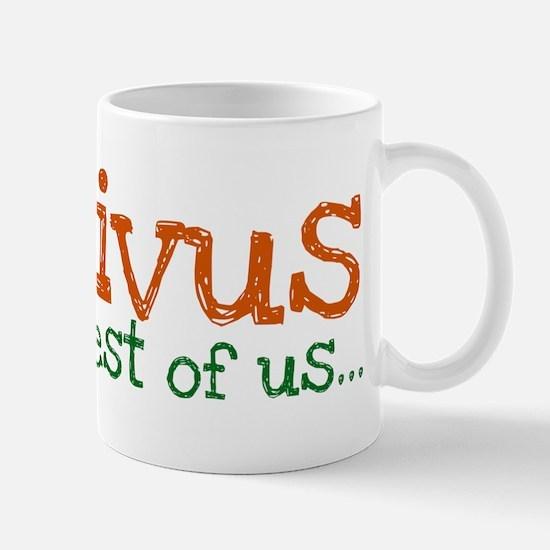 FESTIVUS™ Mug