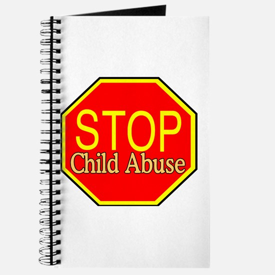 Stop Abuse Journal