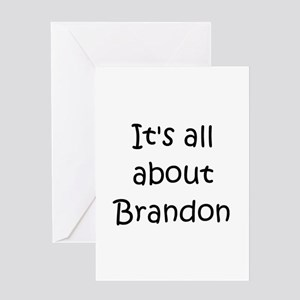 11-Brandon-10-10-200_html Greeting Cards