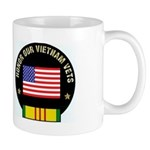 Honor Our Vietnam Vets Mug