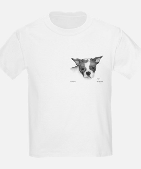 Lucy by Bart - T-Shirt