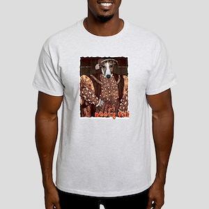 Whippet HENRY VIII Light T-Shirt