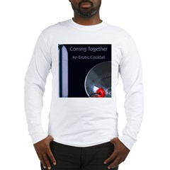 Coming Together Long Sleeve T-Shirt