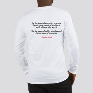 sdlaw Long Sleeve T-Shirt