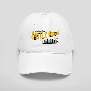 Castle Rock Cap