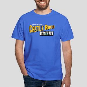Castle Rock Royal T-Shirt