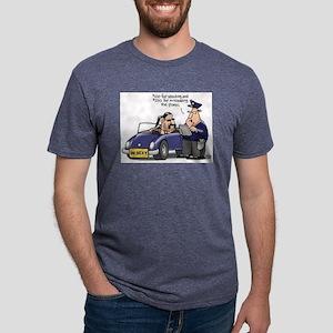 but officer T-Shirt