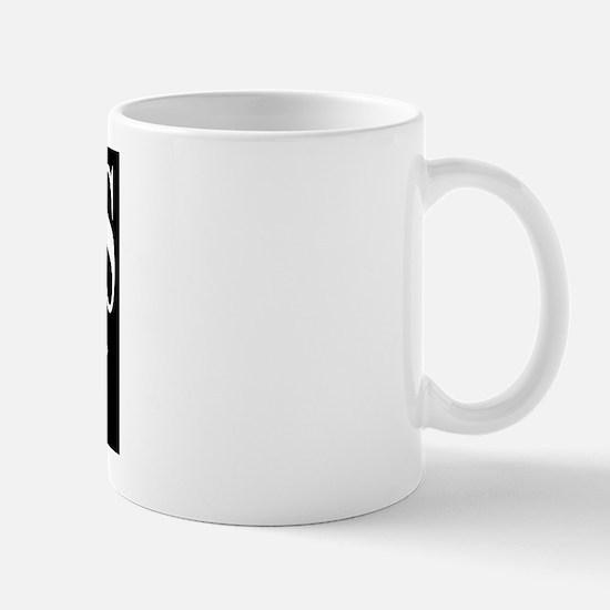 The Psoriasis Club Mug