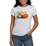 1909 Thanksgiving Women's T-Shirt