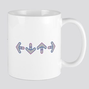 Dance Freak Mug