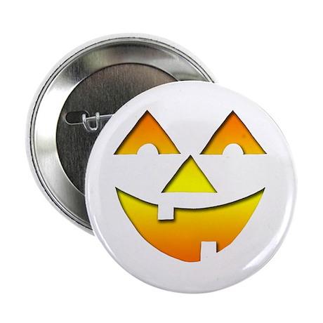 """Halloween 2.25"""" Button (100 pack)"""