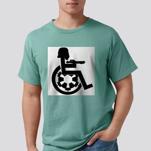 501St Walking Wounded T-Shirt