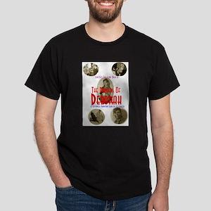 DoD2 T-Shirt