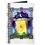 Celtic Doorway Journal