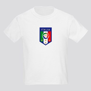 Italia Kids Light T-Shirt