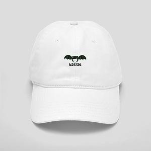 Battie the Bat Cap